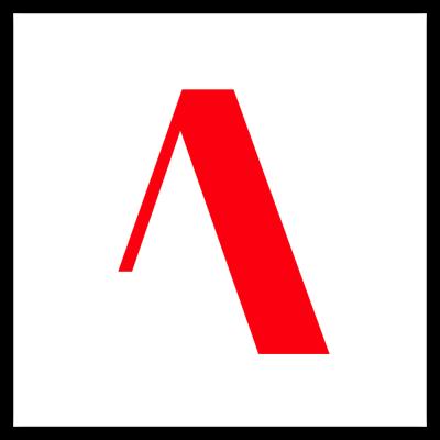 [ATOK]フラワータッチ対応記念で期間限定40%オフのiOSオススメ日本語入力キーボード「ATOK」