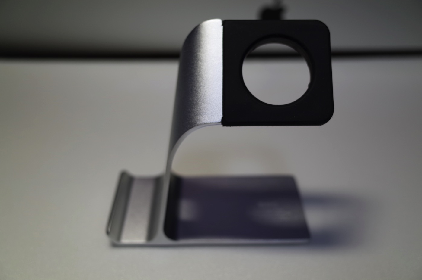 Apple Watch スタンド-6
