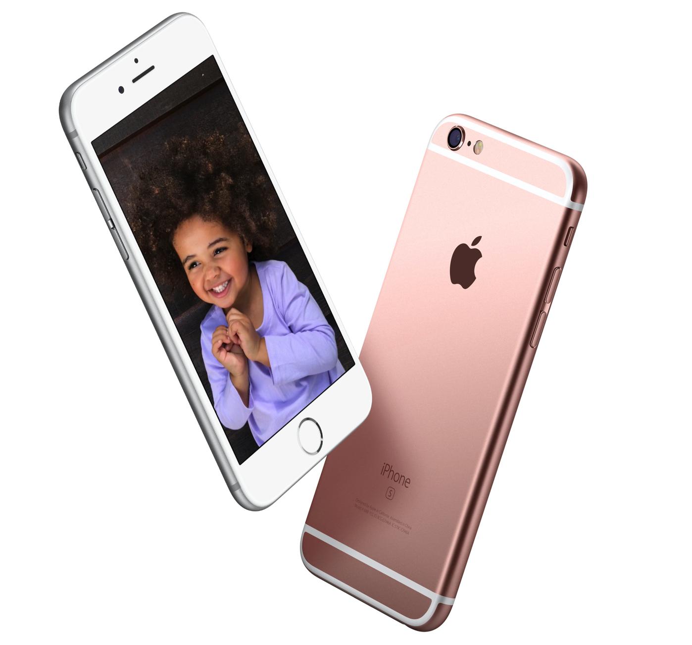 iPhone 6s-14