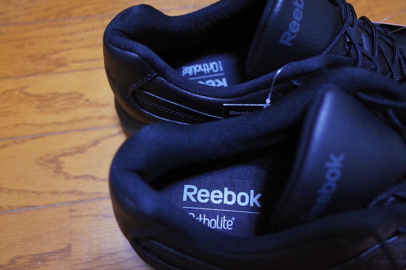 Reebok-11
