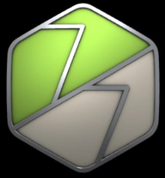 [AppleWatch]久しぶりに完璧な1ヶ月のアクティビティをクリアしました