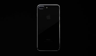 [iPhone]新型iPhone 7用にAmazonで購入した人気の旭硝子製 強化保護ガラスを貼ってみたよ