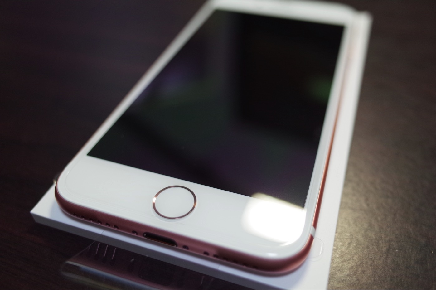 iPhone 7-9