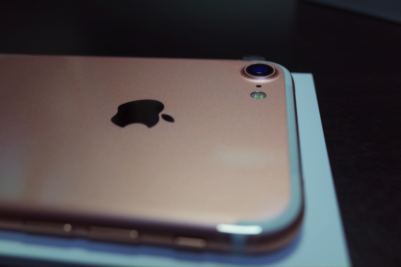 iPhone 7-19