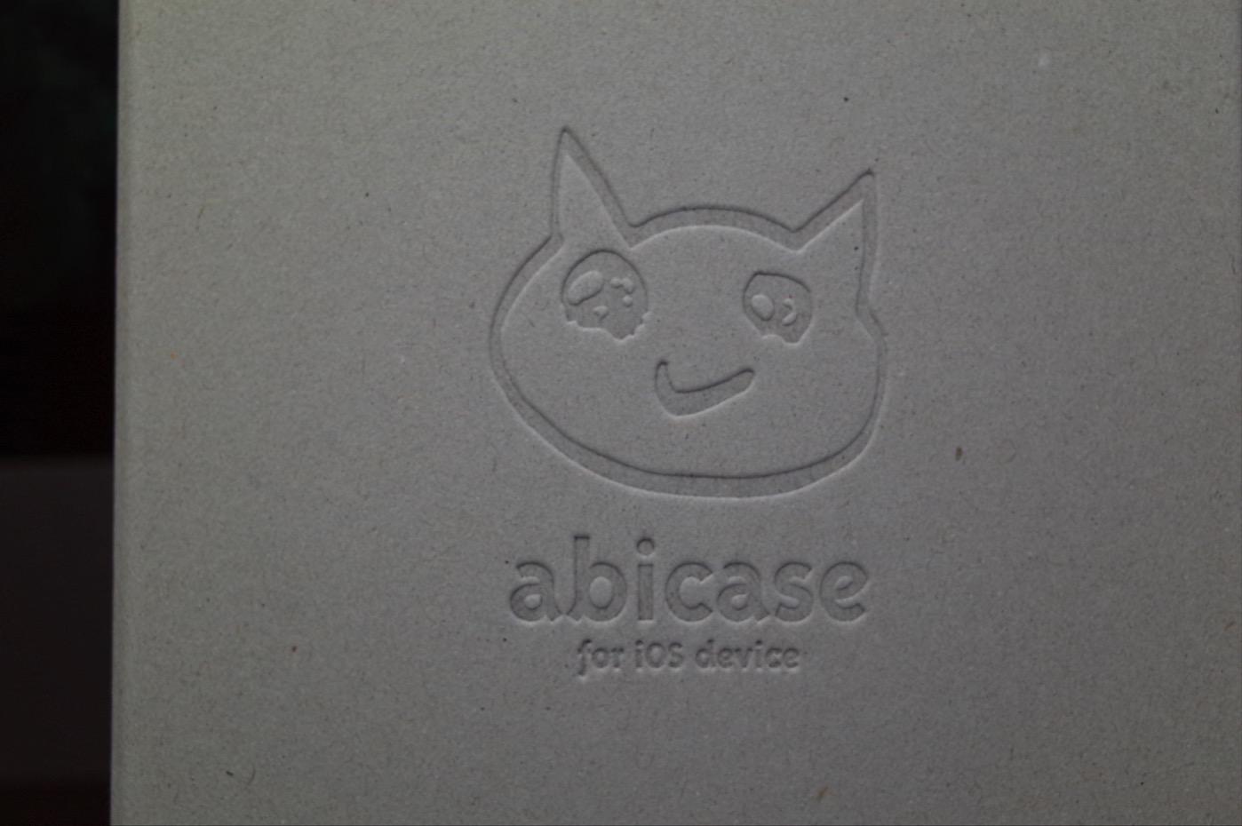 abicase-2