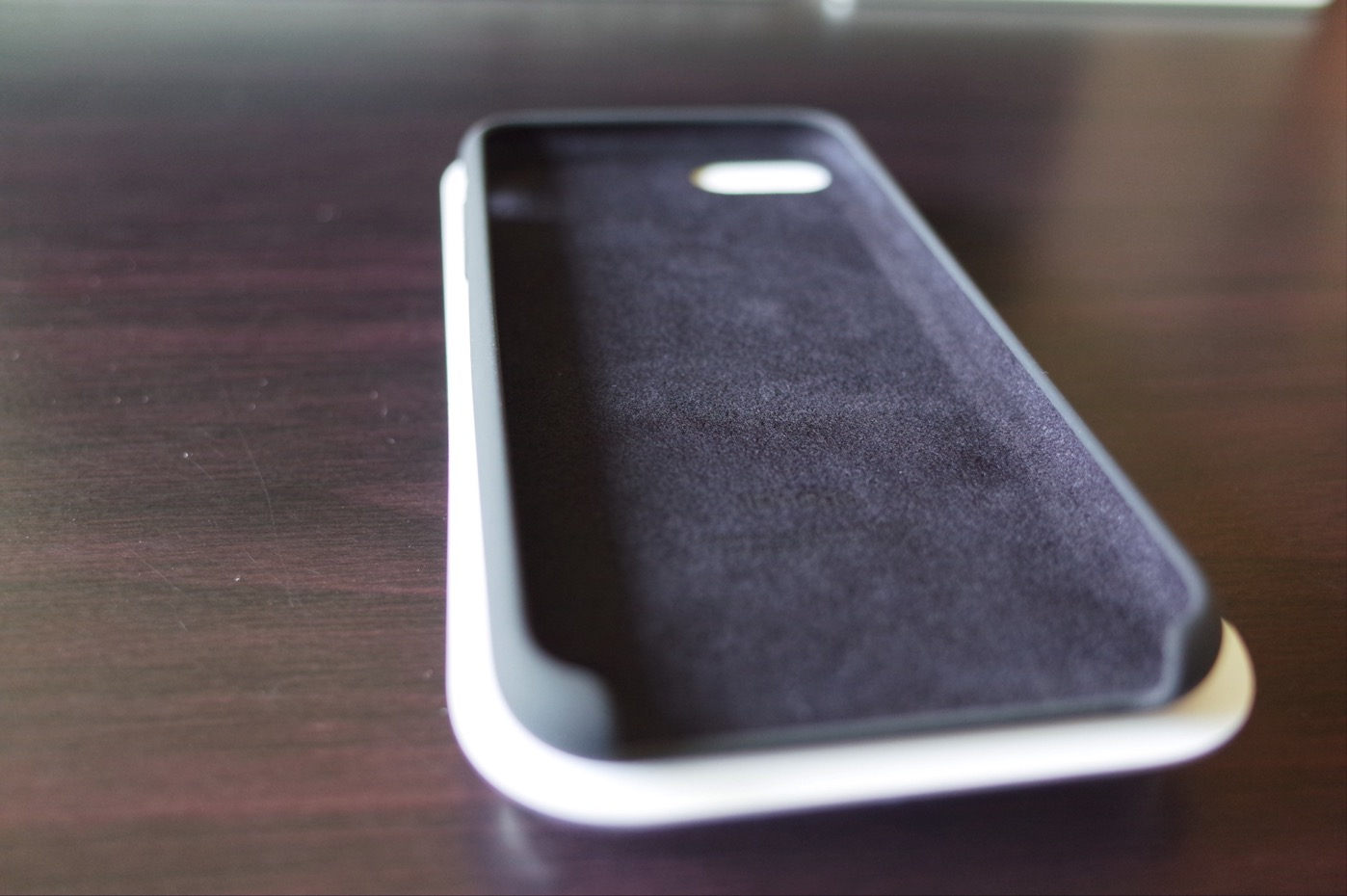 iPhone 7 &iPhone 6 -10