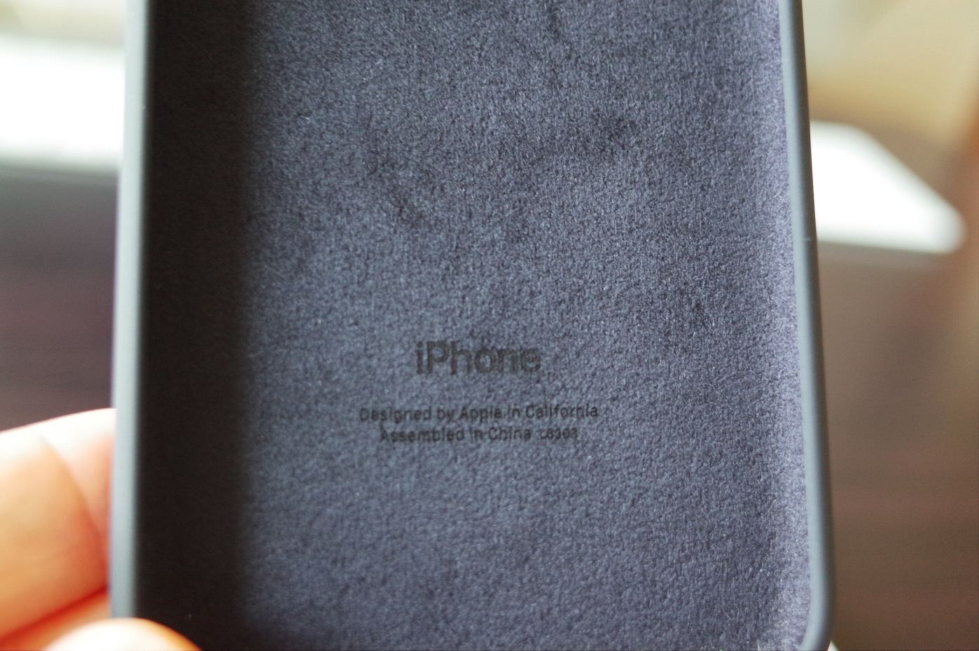 iPhone 7 &iPhone 6 -11