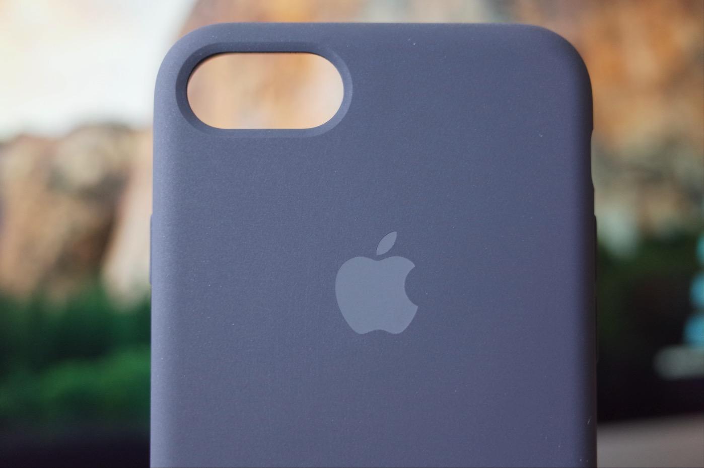 iPhone 7 &iPhone 6 -12
