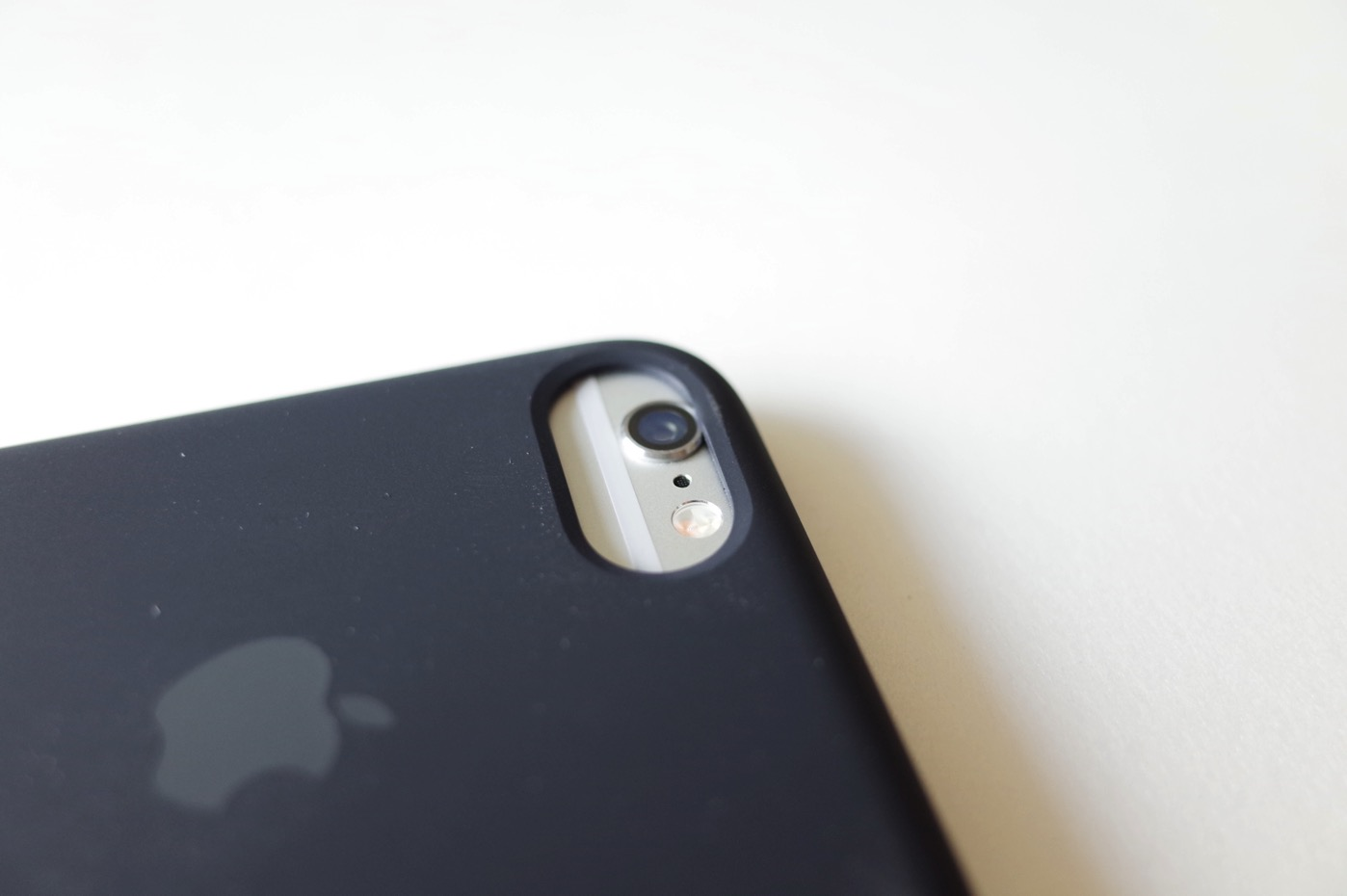 iPhone 7 &iPhone 6 -18