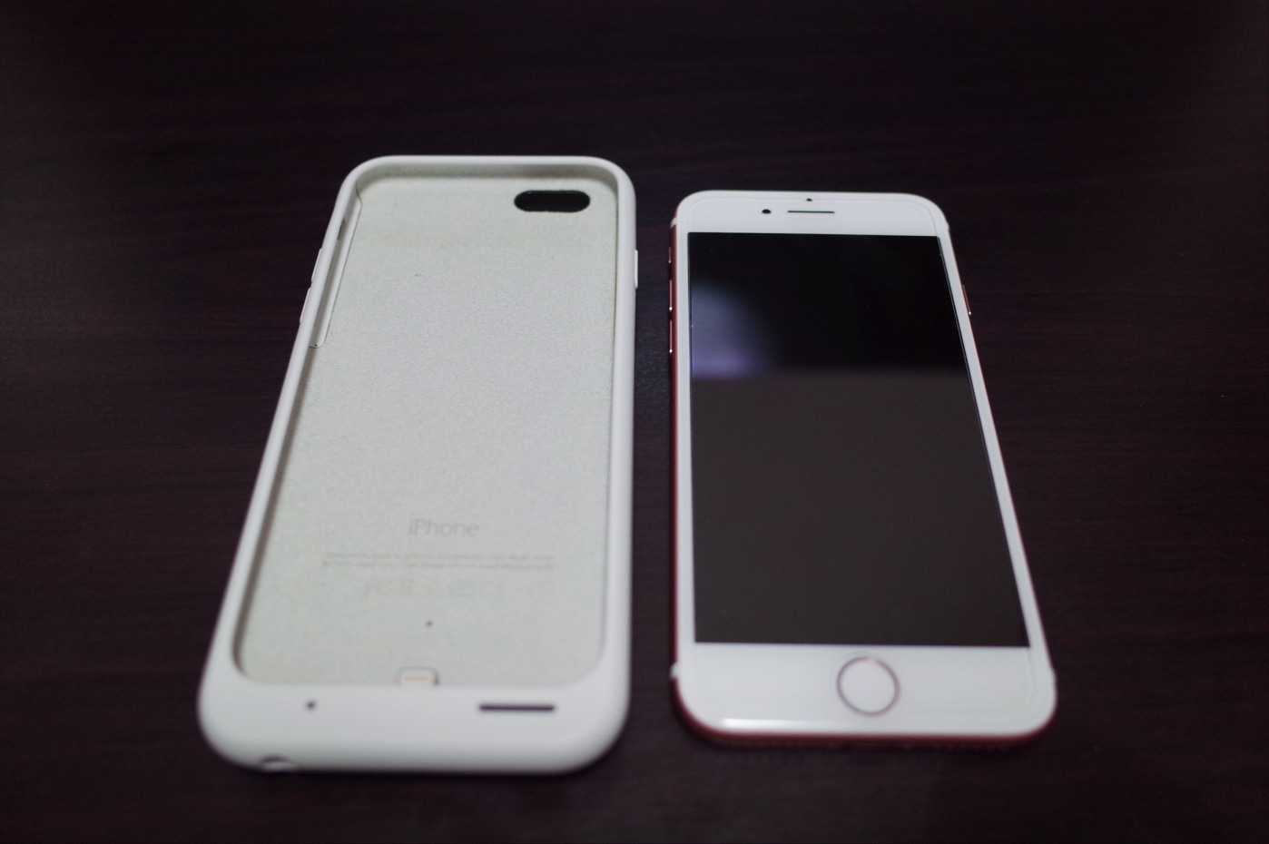 iPhone 6s Smart Battery Case-1