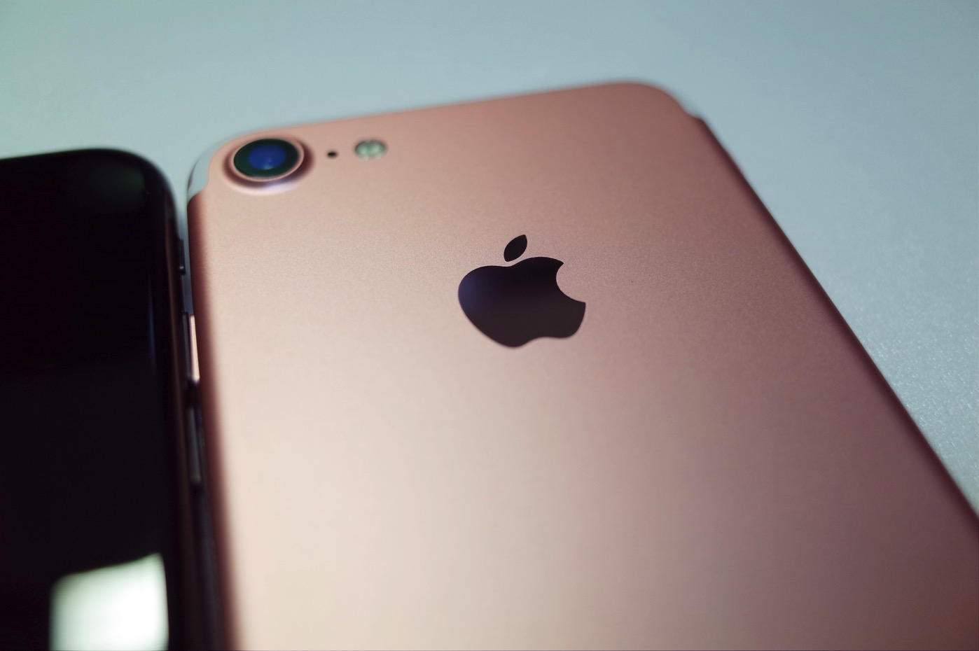 iPhone 7-8