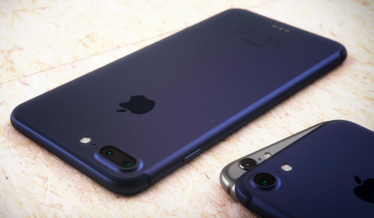[iPhone]発表間近!リーク情報をもとに自分が選ぶであろうiPhone 7を予習してみたよ