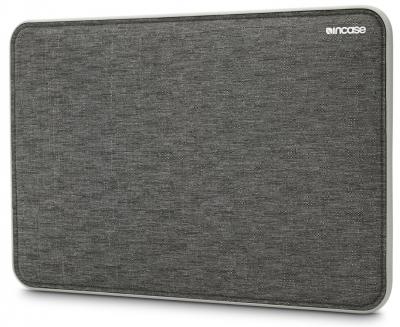 [Mac]新型MacBook Pro用「Incase ICON sleeve for MacBook Pro」が届いて準備万端