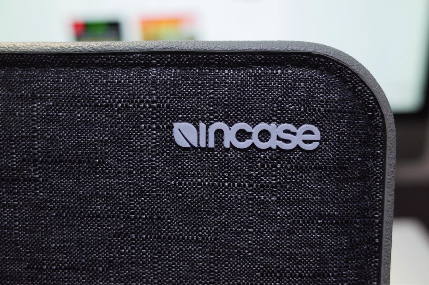 Incase-5