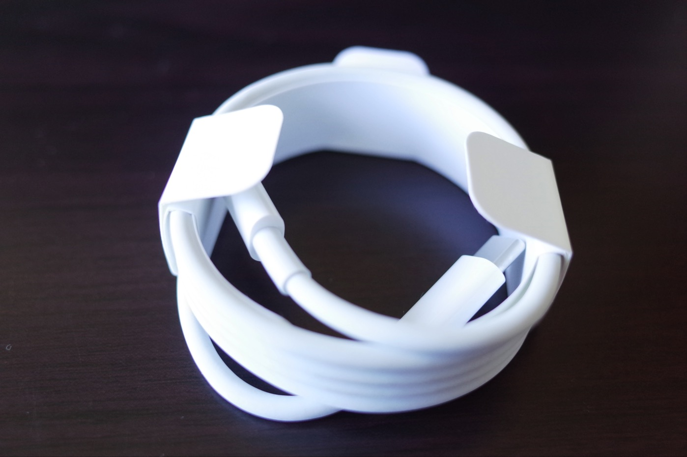 USB-C-6