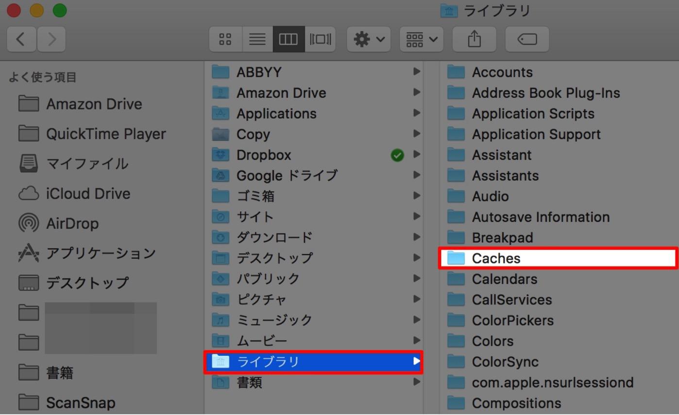 AppleStore-10