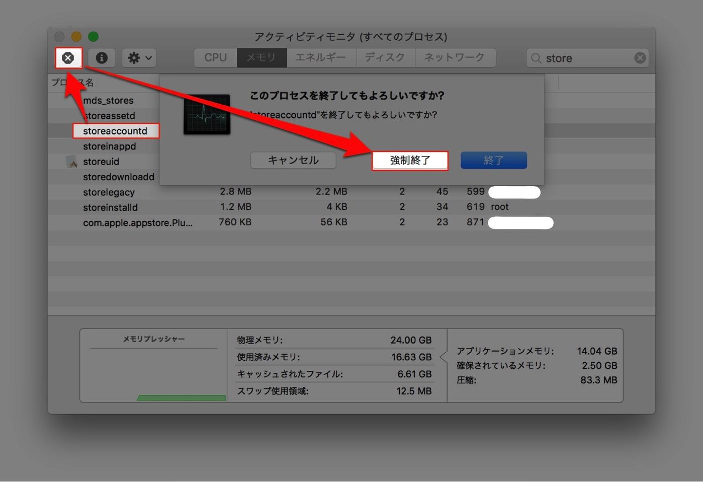 AppleStore-6