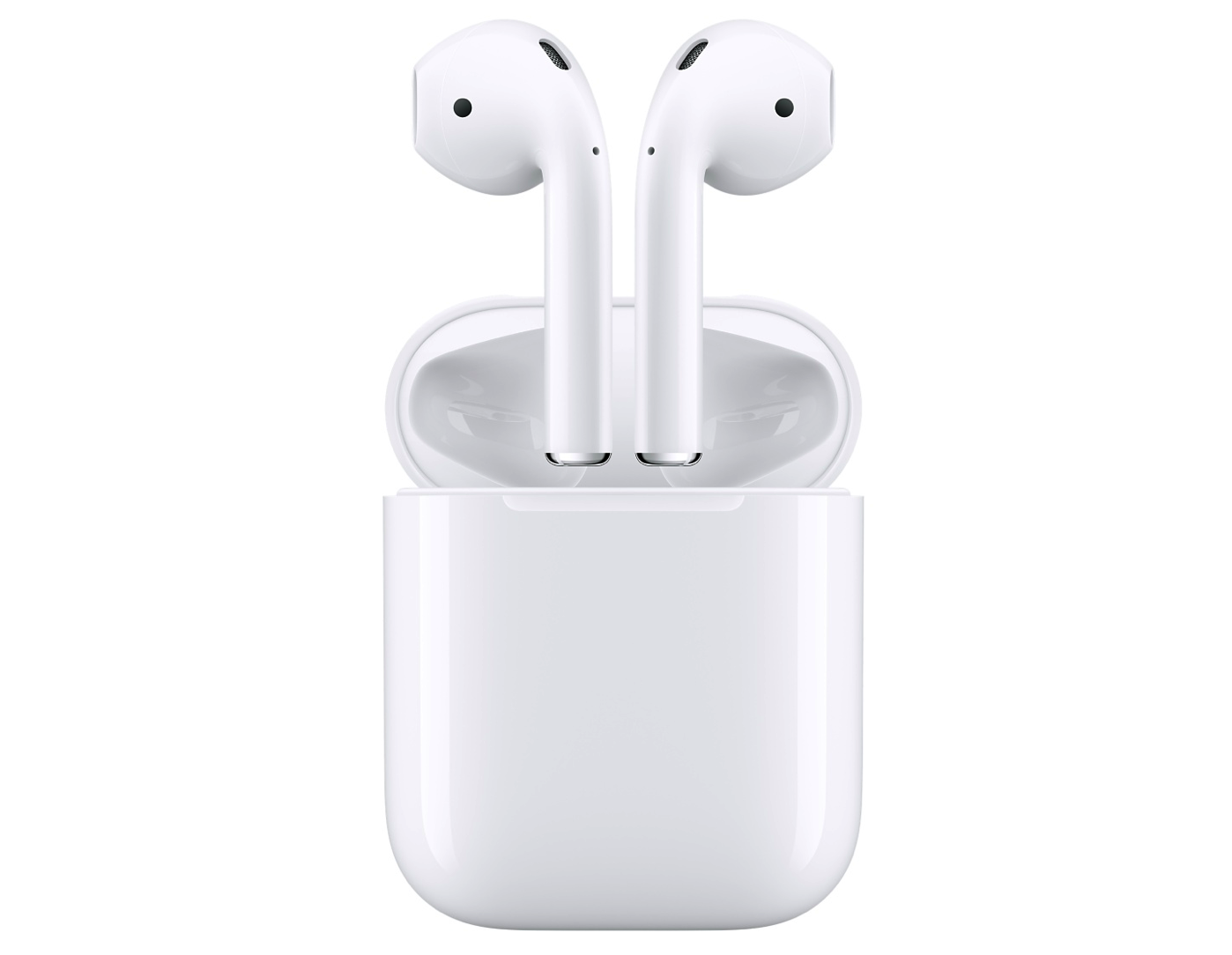 AirPods-17