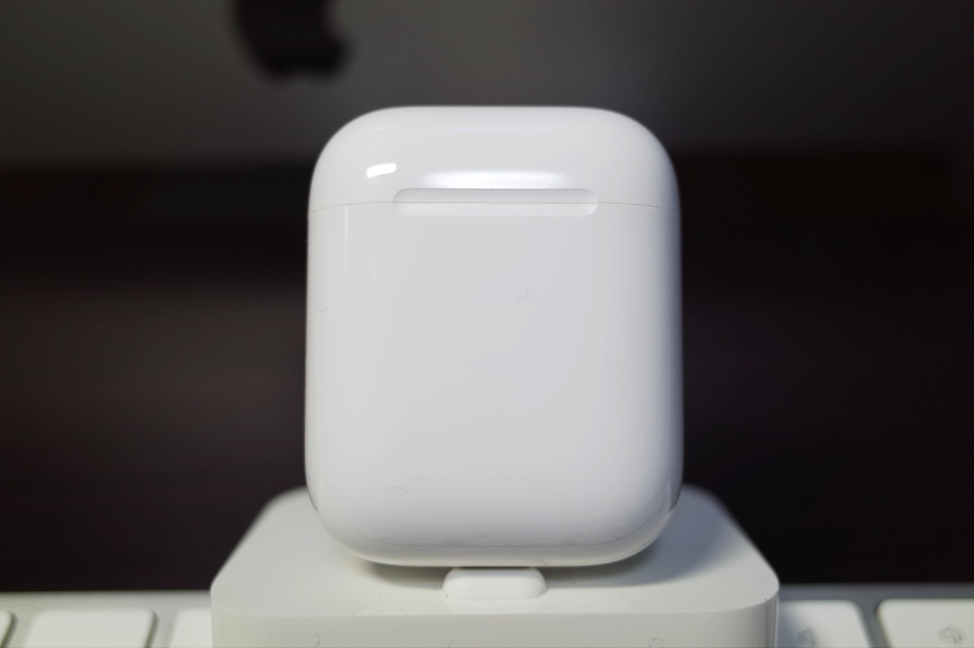 AirPods-7