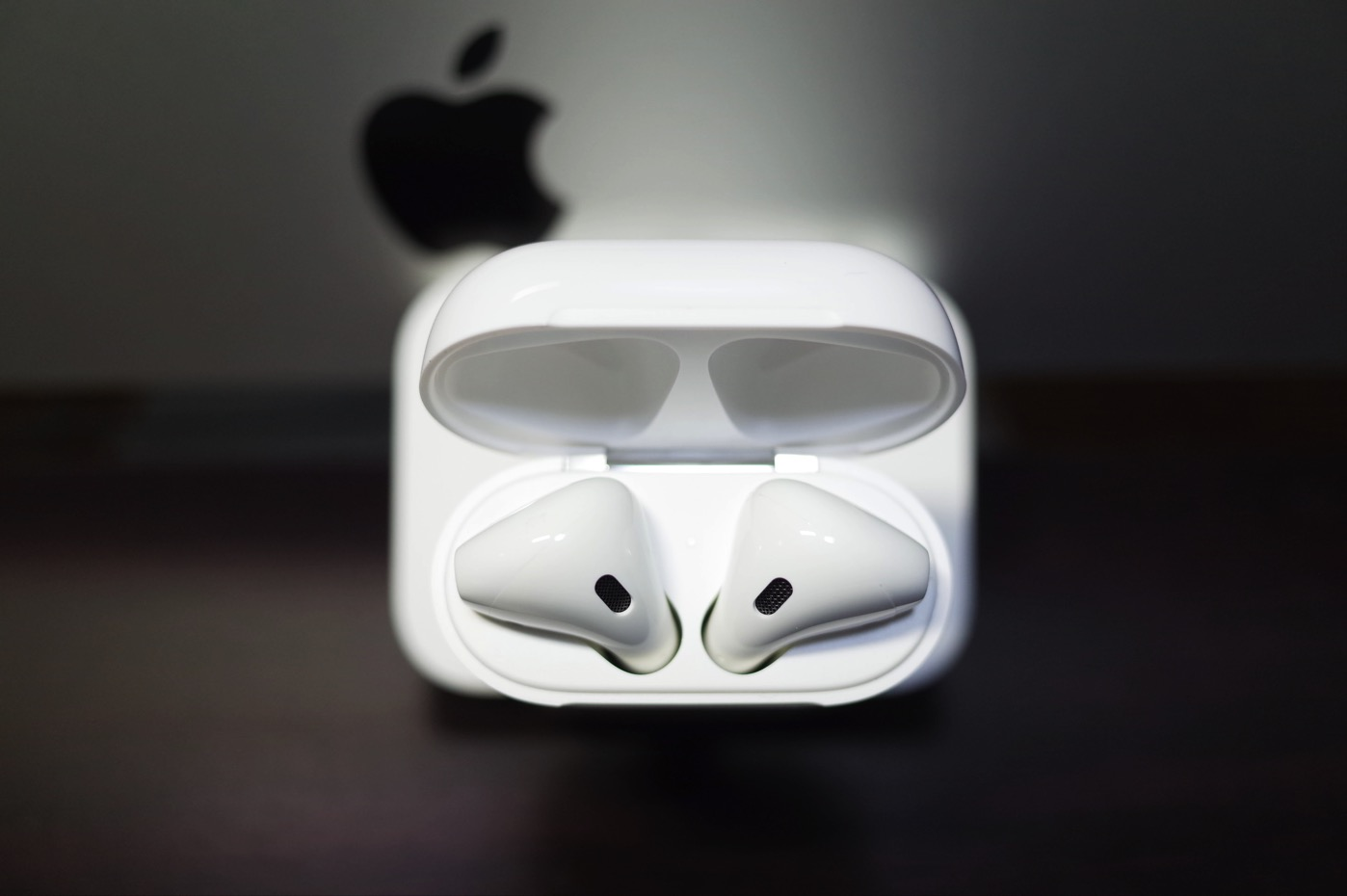 AirPods-9
