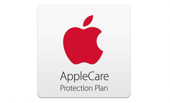 [Mac]新型MacBook Pro 15″ が手元に届いたあとに追加でAppleCare Protection に登録してみたよ