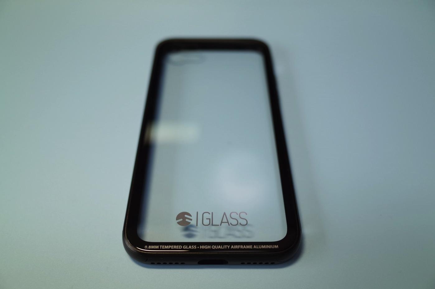 IGLASS-9