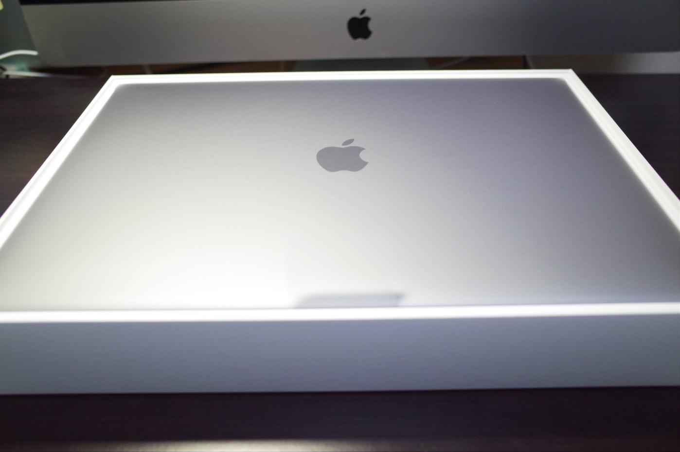 MacBook Pro-5