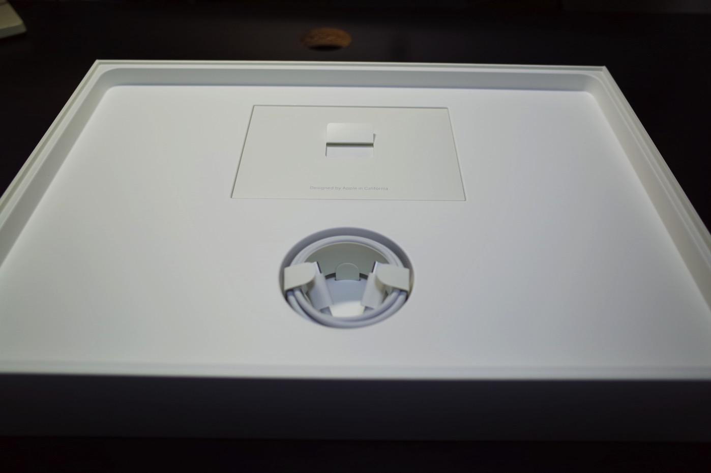 MacBook Pro-7