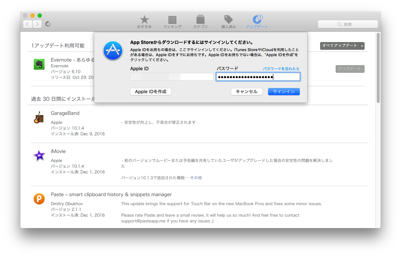 AppleStore-13