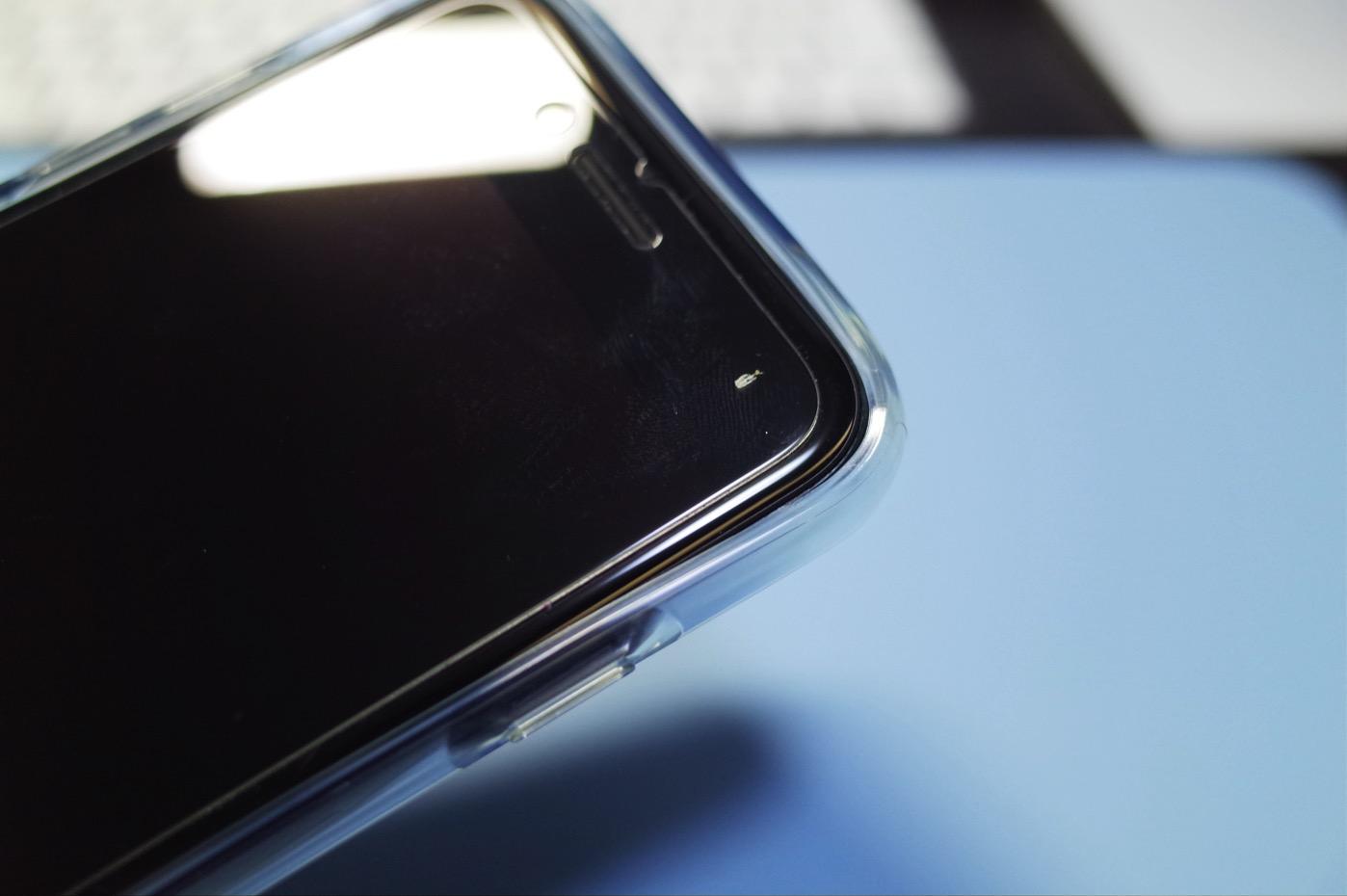 iPhone 7用ケース-5