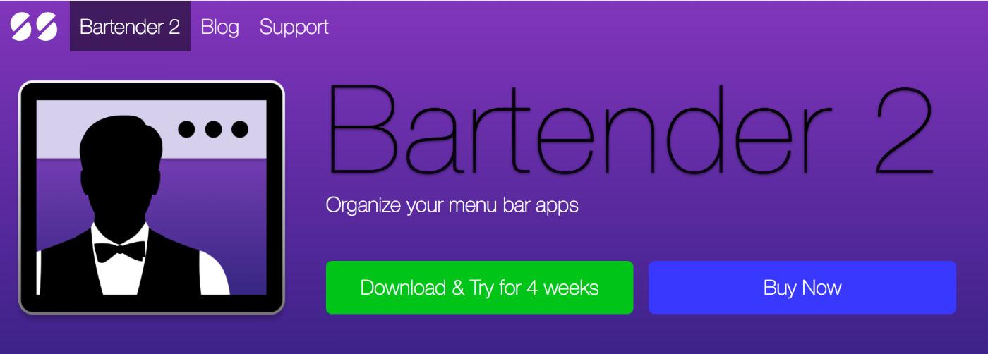 Bartender 2-2