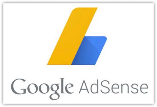 [Google]それは突然やってきた!人ごとだと思っていた私の元にもGoogleから警告メールが!