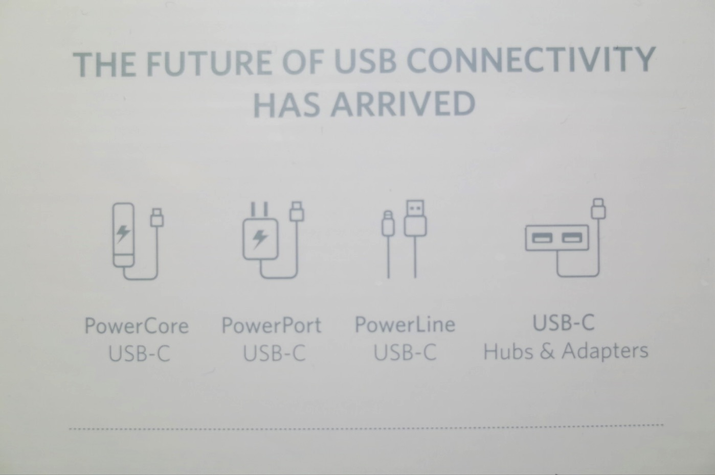 Anker PowerPort+ 5 USB-C Power Delivery-3