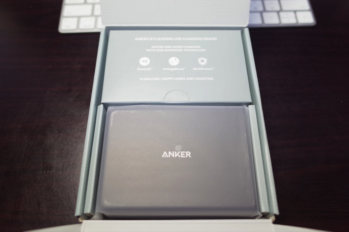 Anker PowerPort+ 5 USB-C Power Delivery-4