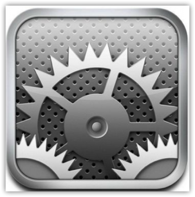[iPhone]これはわかりやすい!iPhoneの「設定」内容が簡単に検索できて手順が表示されるよ