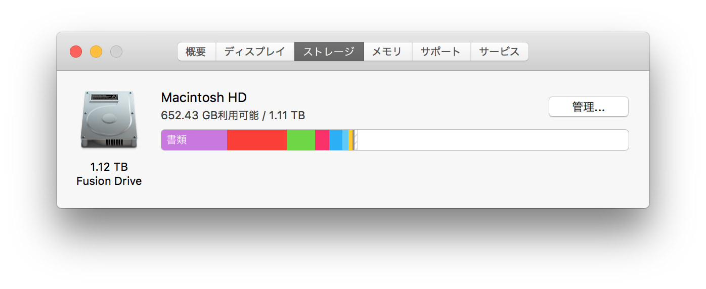 iMac 5K Retinaディスプレイモデル-1