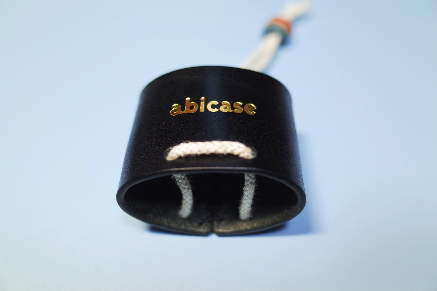 abicase-6