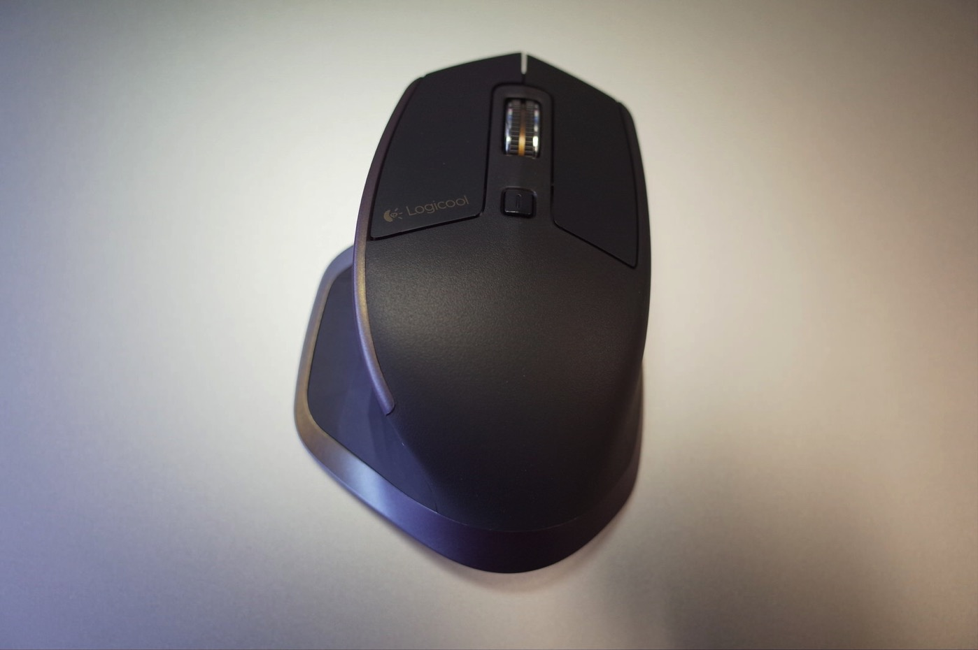 MX2000 MX Master ワイヤレスマウス-6