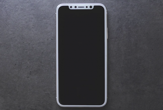 [iPhone]新型iPhoneに採用されるであろう「OLED」の何がいいのか調べてみたよ