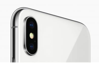 [iPhone]iPhone X用保護フィルム購入!Ankerのサブブランド「KARAPAX」からiPhone X/8/8 Plus用保護フィルムが発売