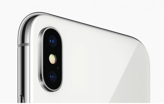 [iPhone]新型iPhoneが発表されたので何を買うか悩んでみたよ
