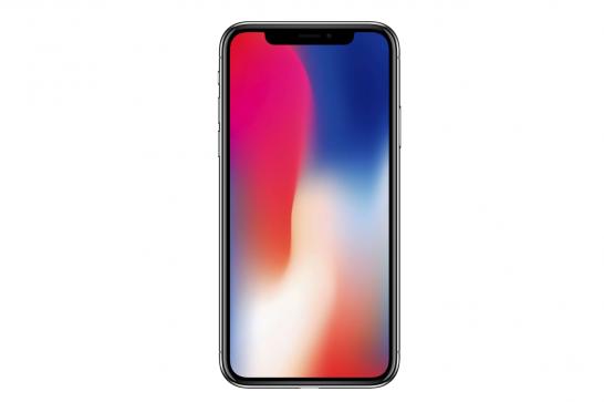 [iPhone]新型iPhone Xの動画が公表されましたね
