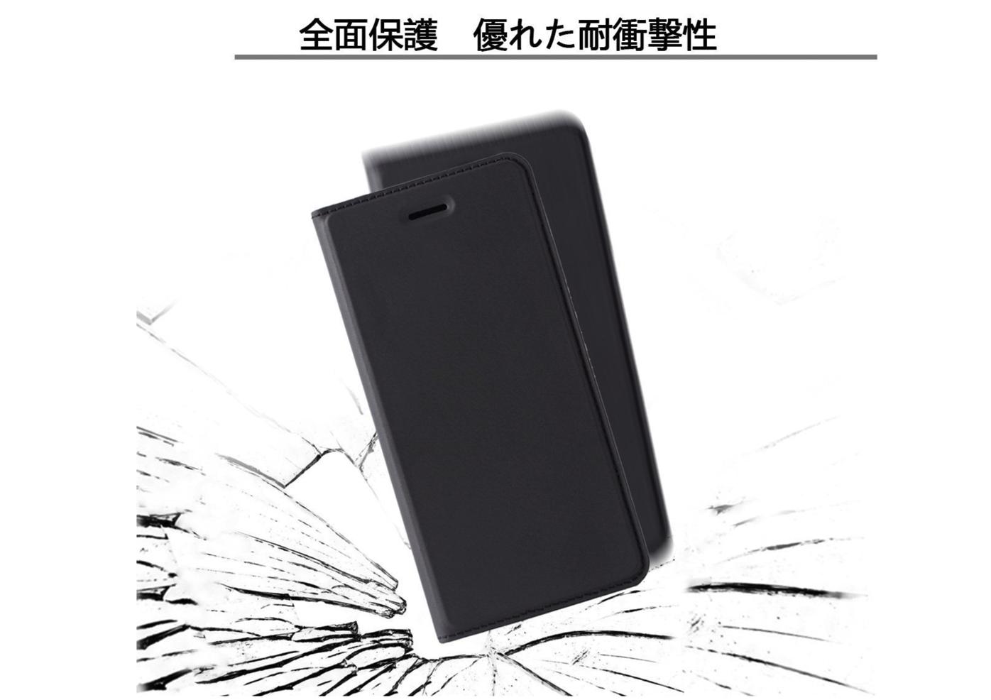 B&B iPhone6 ケース-5
