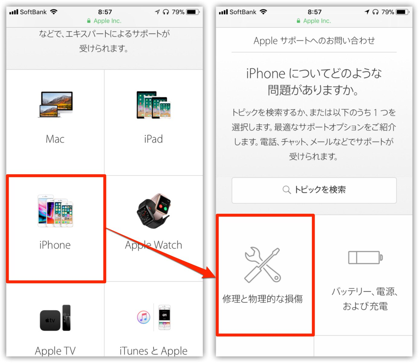 Apple Support-2