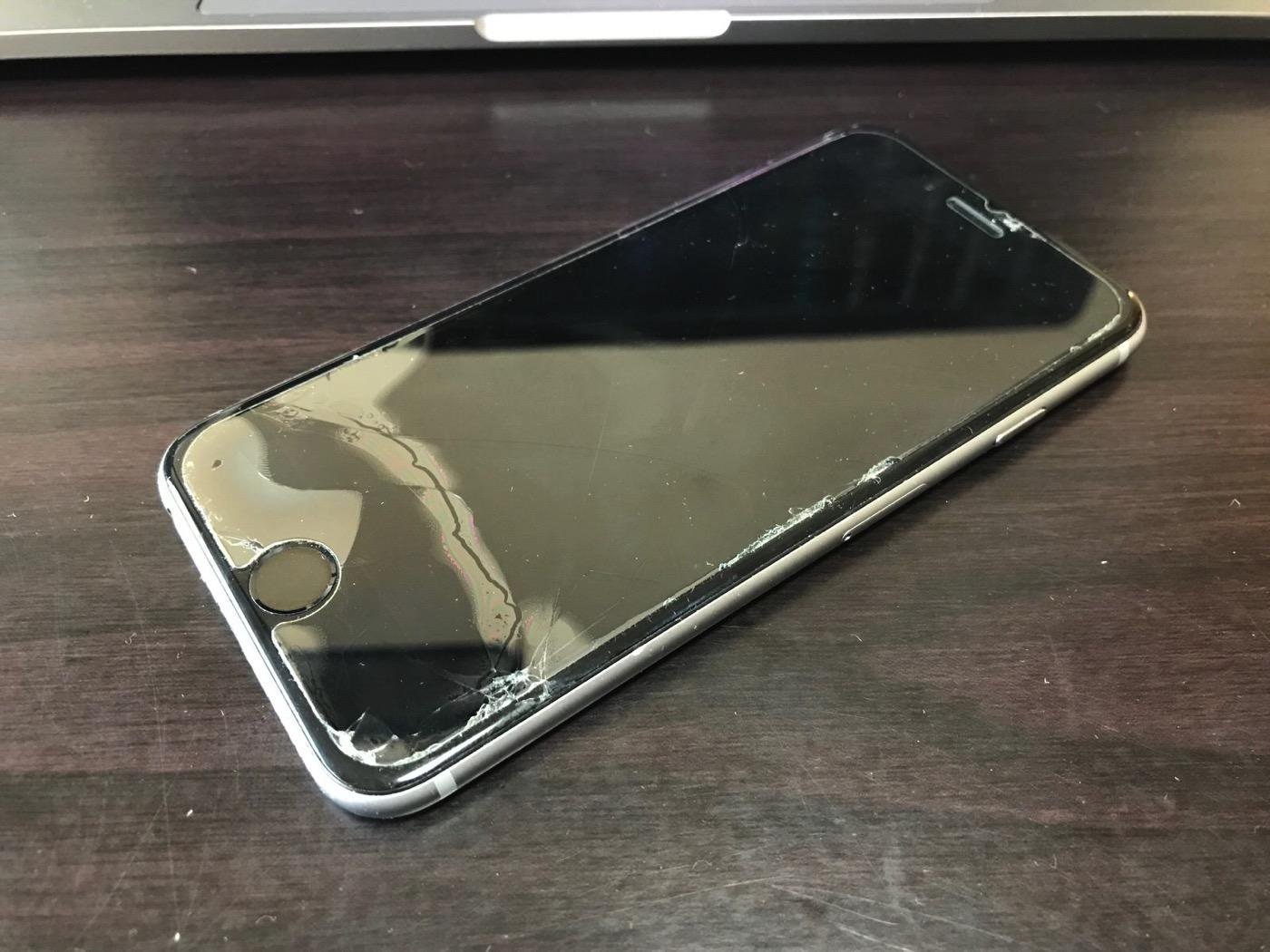 Ryo_iPhone 6s-1