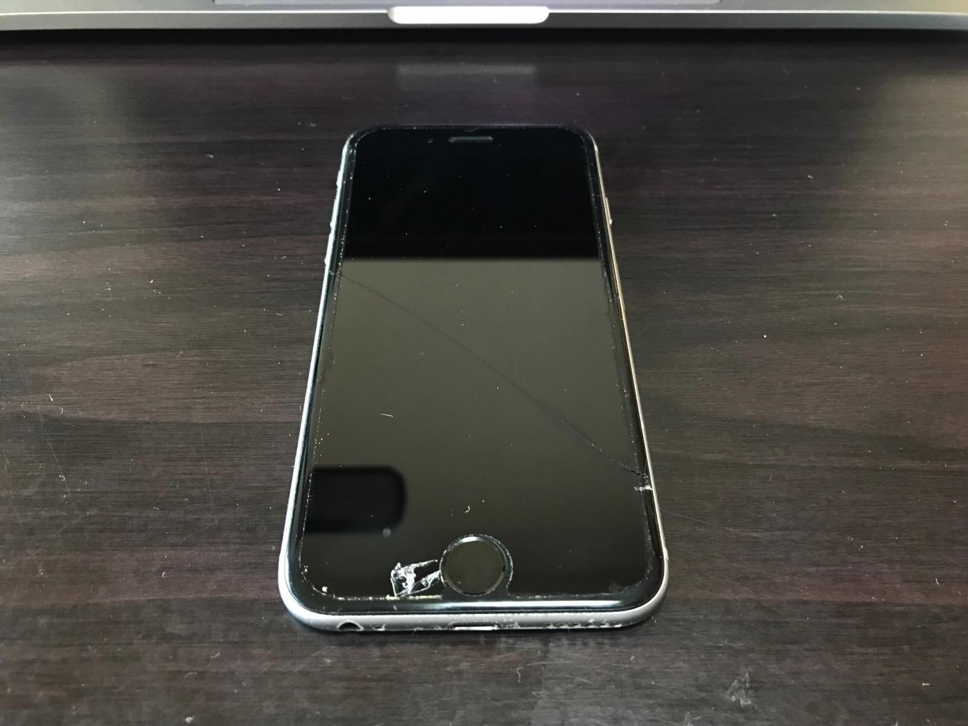 Ryo_iPhone 6s-3