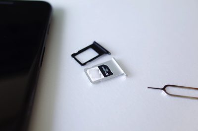 [AirPods]Apple Watchを用いてワンタップでAirPodsの充電残量を確認する一つの方法