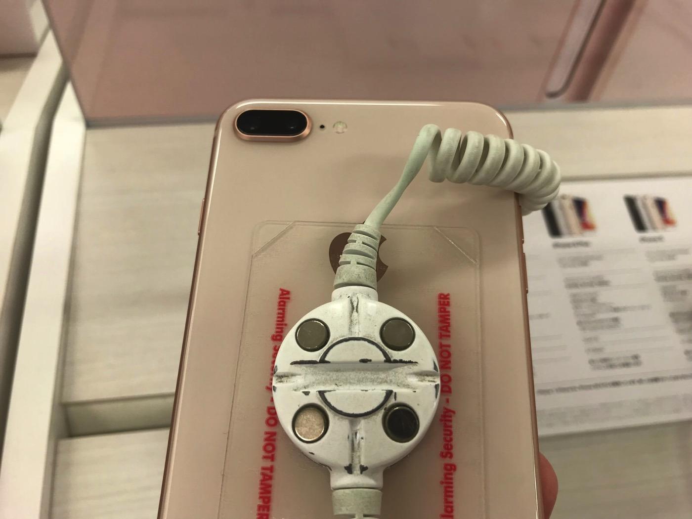 iPhone 8/8 Plus-5