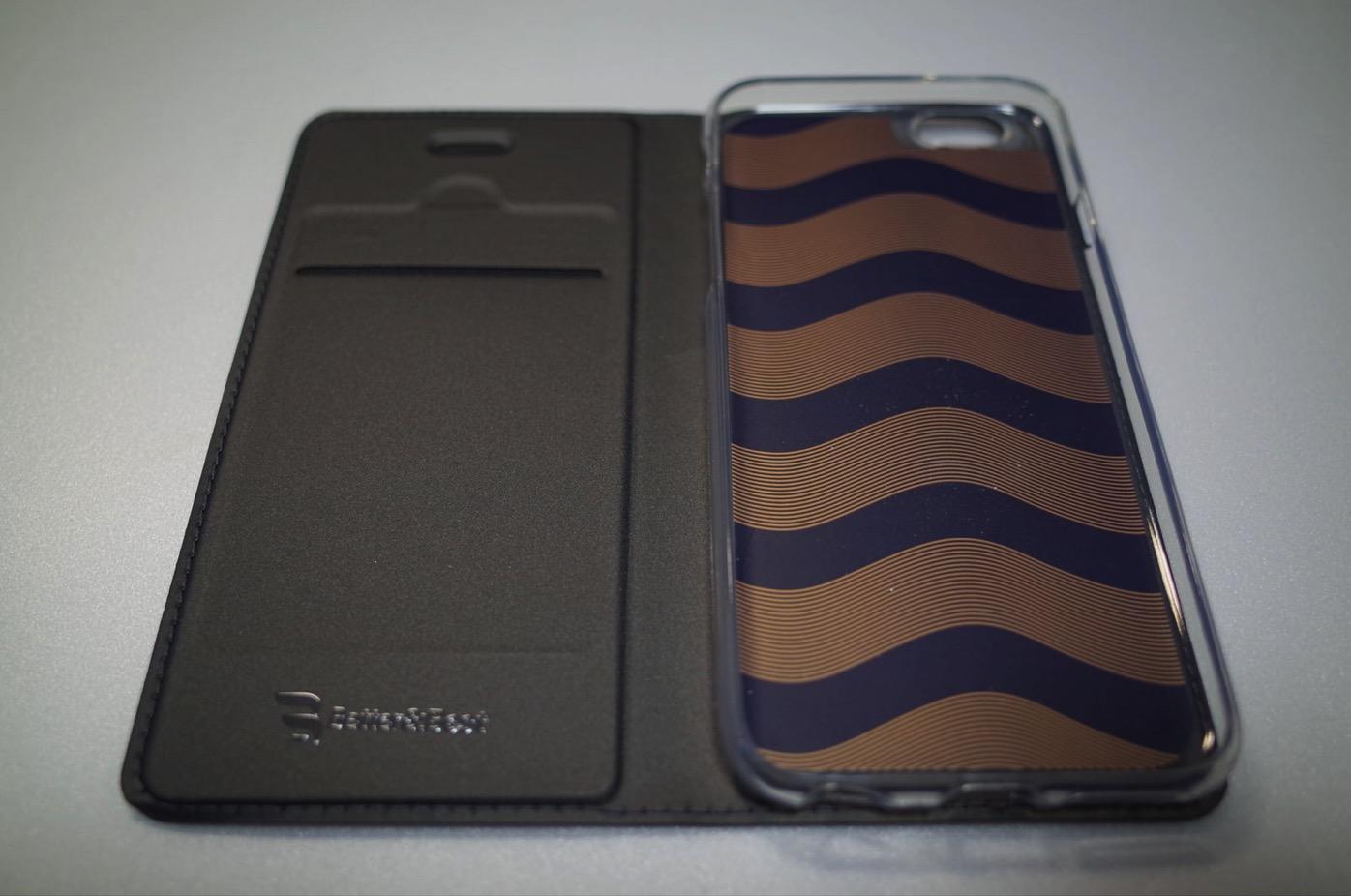B&B iPhone6 ケース-8