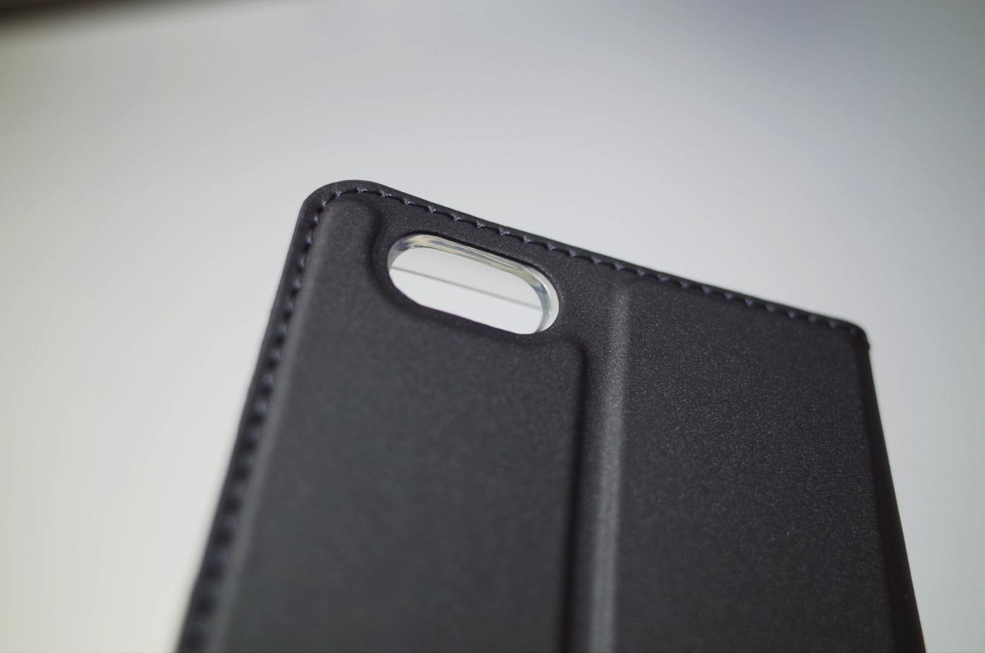 B&B iPhone6 ケース-11